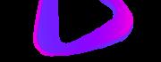 cropped-cropped-Logo-Moddo-1