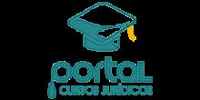logo-portalcursosjuridicos-negocios.fw