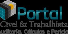 logo_portal_footer.fw